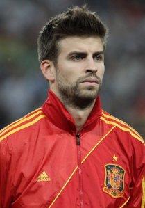 Gerard_Piqué_Euro_2012_vs_France_01