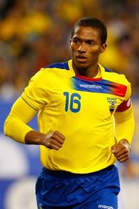 Luis+Antonio+Valencia+Ecuador+v+Argentina+SZB5h7GicYNl