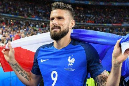 Olivier Giroud_France.jpg